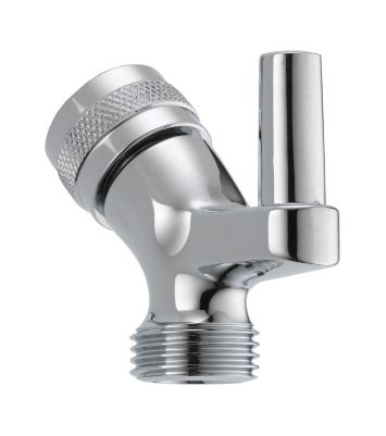 Delta Shower Arm Pin Mount