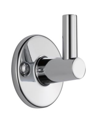 Delta All-Brass Pin Wall Mount for Hand Shower