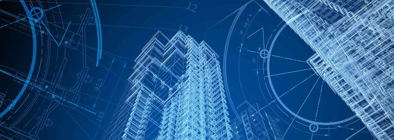Data quality blueprint link sales marketing customer data db uk the blueprint for data quality and integration malvernweather Choice Image