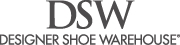 DSW Designer Shoe Warehouse - Designer Shoes. Warehouse Prices.