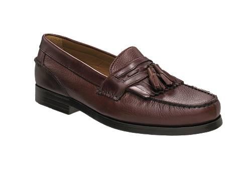 Docker Shoe Stores