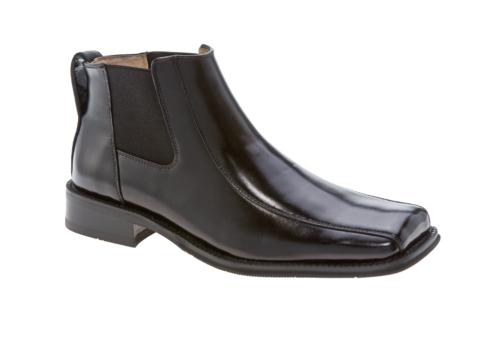 zengara 30034 ankle boot dsw