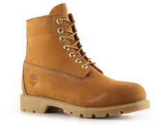 timberland 6 inch work boot dsw