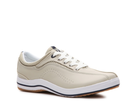 keds spirit leather tennis shoes