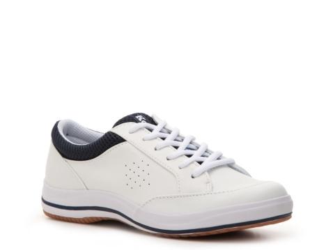 keds rebellion sneaker womens dsw