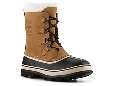 Sorel Caribou Snow Boot