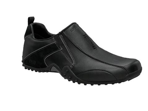 Skechers Slip Resistant Shoes Mens Dsw