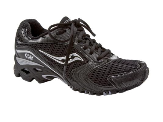 saucony women's grid shoes