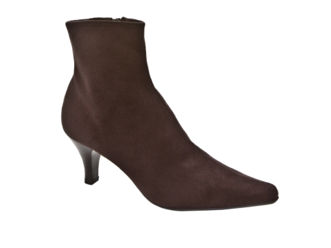 impo nuance ankle boot dsw