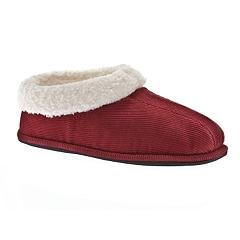 Smartdogs Women S Shoes