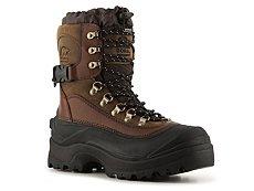 Sorel Conquest Snow Boot