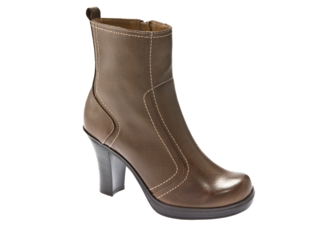 mudd yowsers ankle boot dsw