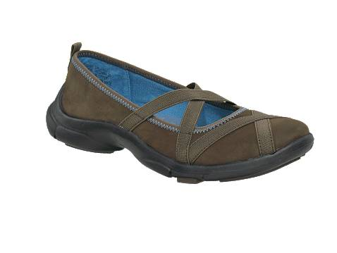 Privo by Clarks Spangle Sport Mary Jane | DSW