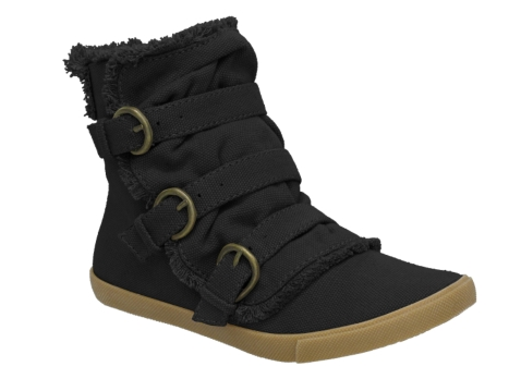black wedge sandals dsw ankle boots