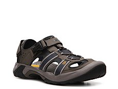 Teva Omnium Sport Sandal