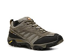 Merrell Mesa Ventilator II Hiking Shoe