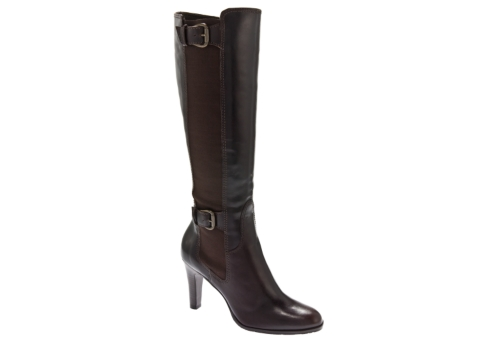 matisse magical leather boot dsw