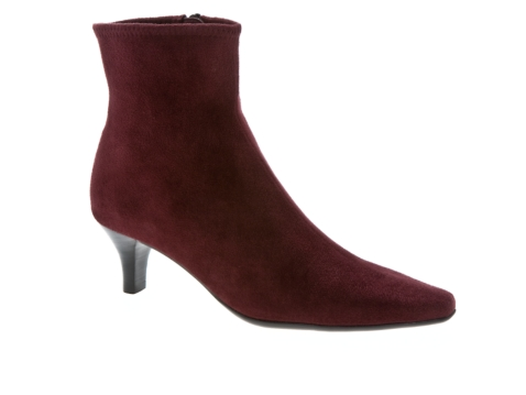 impo energy stretch ankle boot dsw