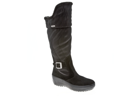 dsw winter boots for jeweled sandals