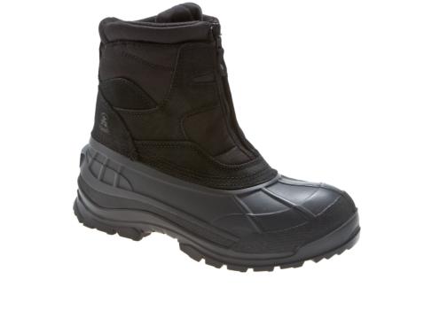 kamik commuter waterproof boot dsw