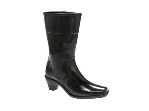 dav city waterproof boot dsw