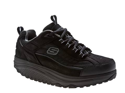 Skechers Exercise Shoes Reviews