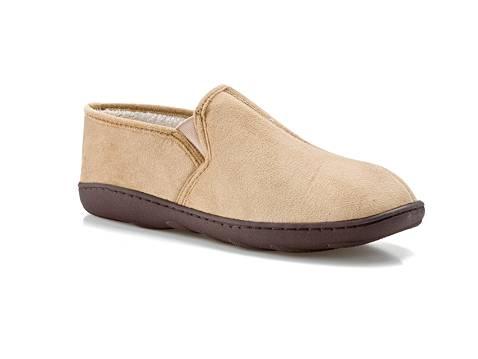 Dsw Wear House Shoes