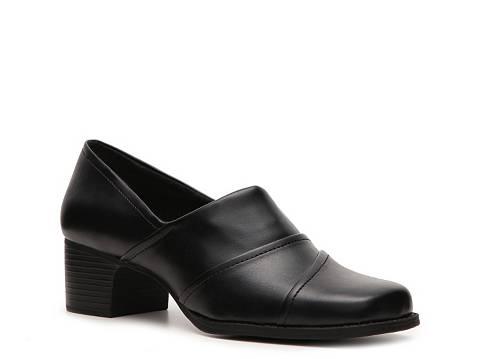 Mootsie Tootsie Slip On Shoes