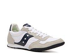 Saucony Bullet Retro Sneaker - Mens