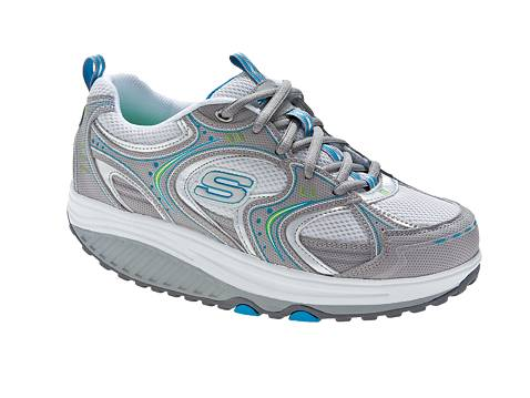 Skechers Toning Shoes Reviews