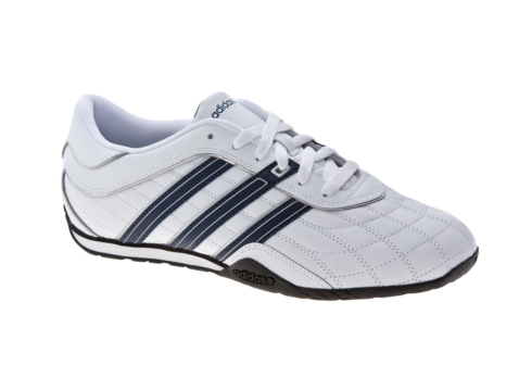 adidas david beckham t6 night soccer shoe dsw