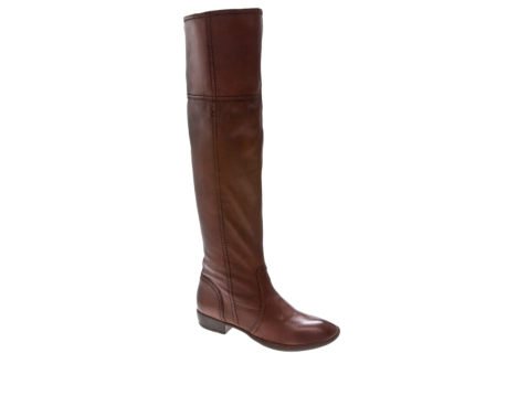 civico 10 right now leather boot dsw