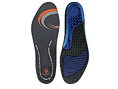 Sof Sole Airr Mens Insole