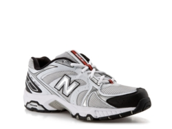 New Balance 506 Cross Training Shoe