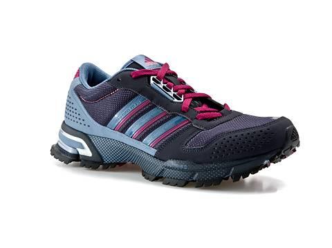 Adidas Marathon Tr 10