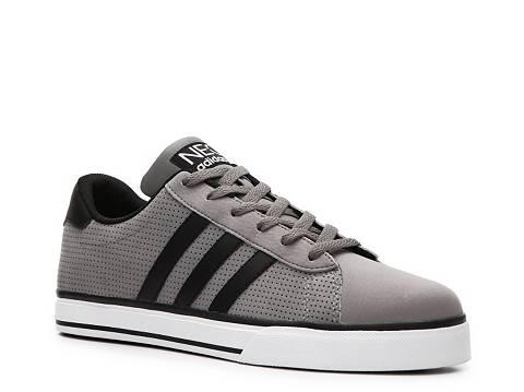 Adidas Neo Se Daily Team Schoenen