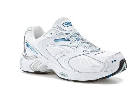 Ryka Walking Shoes Dsw
