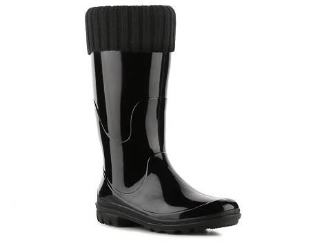 Kamik Kelly Rain Boot | DSW