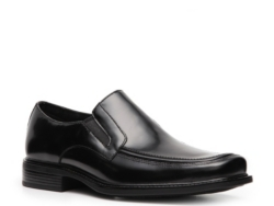 Rockport Gilcomb Slip-On
