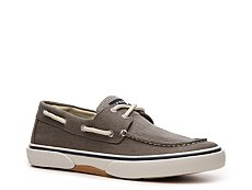 Sperry Top-Sider Halyard Boat Shoe