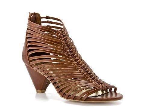 Lotta Shoe Review