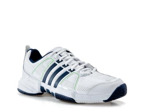 adidas response tennis shoe dsw