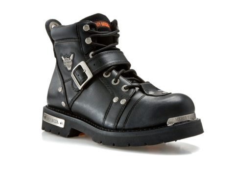 Luxury Harley Davidson Women S Tracey Boots D84496 Previous In Women S Riding