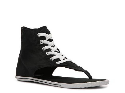 Converse  The Sneakers - StyleSpace d98de0945