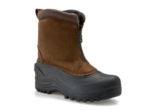itasca brunswick waterproof boot dsw