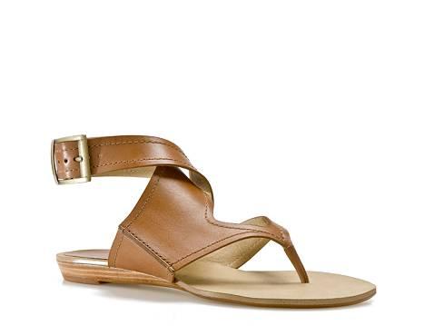 Comforable Shoe Brands Casual