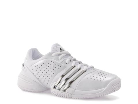 adidas barricade adilibria tennis shoe dsw