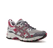 ASICS Women's GEL-Kahana 5 Trail Running Shoe