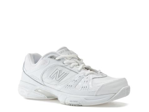 new balance wc655 tennis shoe dsw