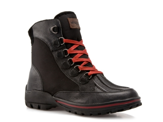 Pajar Cruise Waterproof Boot